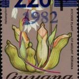 guyana1982