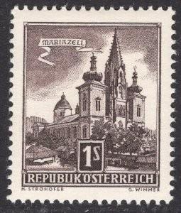 Austria-620-engr.jpg