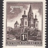 Austria-620-engr