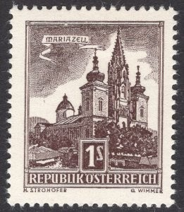 Austria-621-typo.jpg