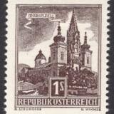 Austria-621-typo