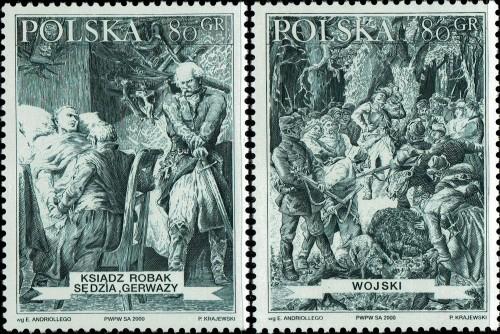 Poland-3530-31-2000.jpg