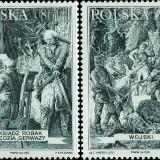 Poland-3530-31-2000
