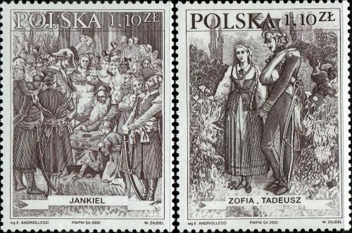 Poland-3532-33-2000.jpg