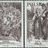Poland-3532-33-2000
