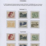Azerbaijan-1923-unofficial-forgeries