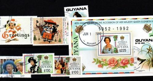 sample-guyana.jpg