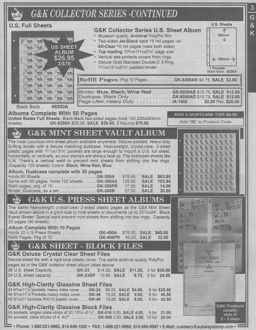 2001-Subway-catalog-p03-50p.jpg