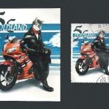 Coldland-Stamps-120-2