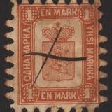 Finland-0011-16042628u