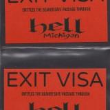 Hellish-Visas