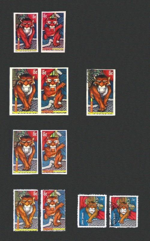 Coldland-Cat-Stamps-056a.jpg