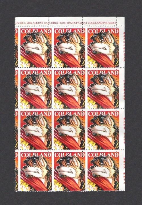 Coldland-Mis-Perf-Stamps-049b.jpg