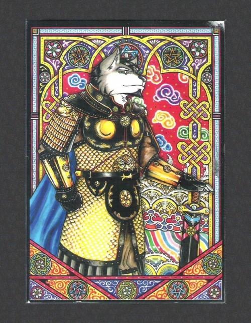 Coldland-Wolf-Postcard-059z.jpg