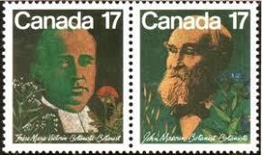 Canada-0895a.jpg