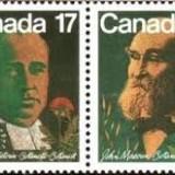 Canada-0895a