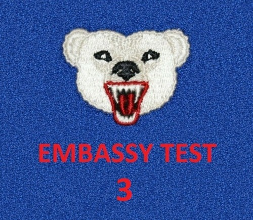 Embassy-Polar-Bear-Test-3.jpg