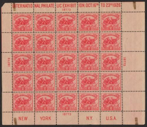 US-0630-2020030202m-50p.jpg