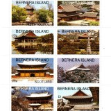 bernera-island-1