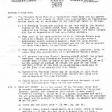 19750430-Ghostal-Regulations-p1