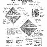 19751212-Ghostal-Bulletin-7