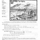 19760110-Ghostal-Bulletin-8-p2
