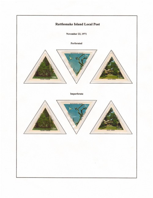 Rattlesnake-Island-LP-19711123.jpg