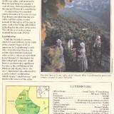 UFUN-brn-v1-Luxembourg-p3-50p