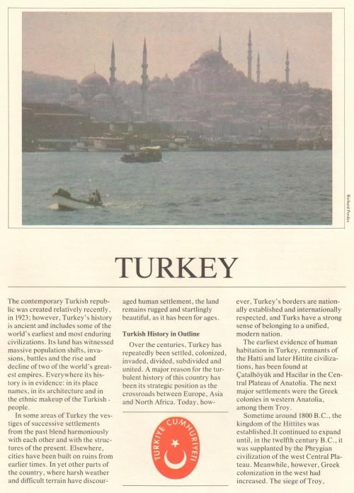UFUN-brn-v1-Turkey-p2-50p.jpg