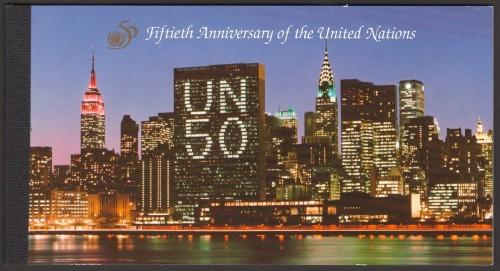UNNY-0670-2020032003m-50p.jpg