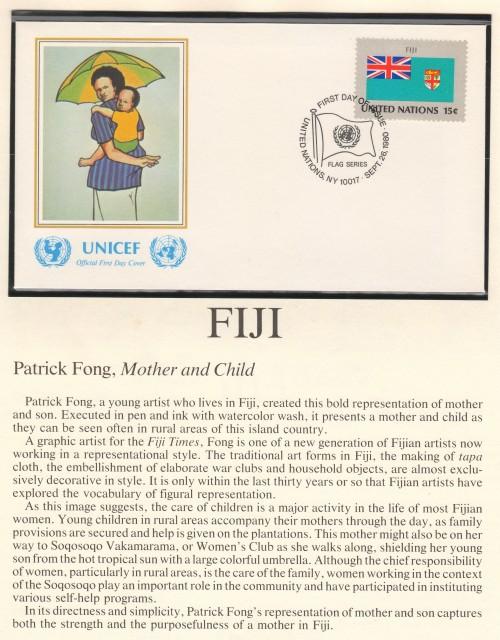 UFUN-brn-v1-Fiji-p1-50p.jpg
