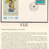 UFUN-brn-v1-Fiji-p1-50p