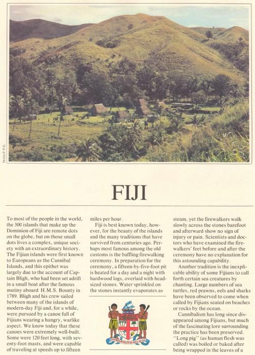 UFUN-brn-v1-Fiji-p2-40p.jpg