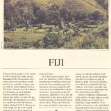UFUN-brn-v1-Fiji-p2-40p