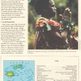 UFUN-brn-v1-Fiji-p4-50p