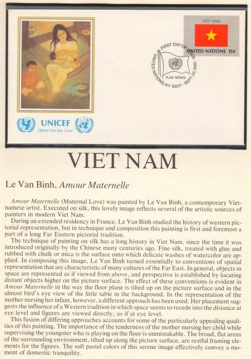 UFUN-brn-v1-Vietnam-p1-50p.jpg