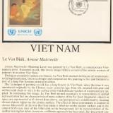 UFUN-brn-v1-Vietnam-p1-50p