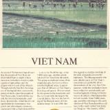 UFUN-brn-v1-Vietnam-p2-50p