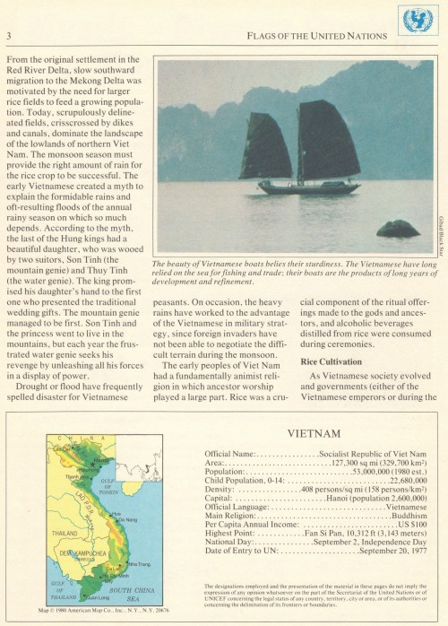 UFUN-brn-v1-Vietnam-p3-50p.jpg