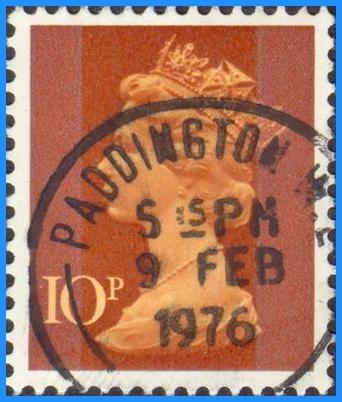 007machin-paddington.jpg