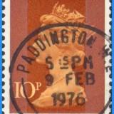007machin-paddington