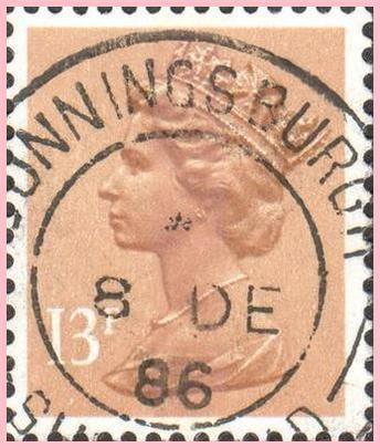 008machin-cunningsburgh.jpg