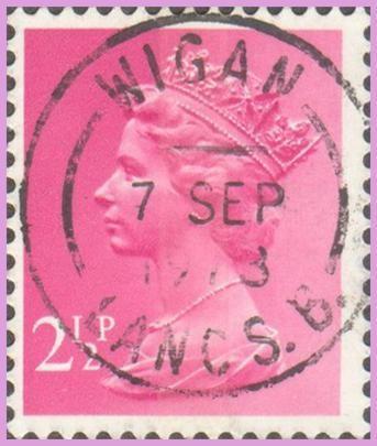 128machin-wiganSON.jpg