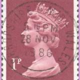 138machin-shropshireSON