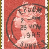 139machin-epsomSON