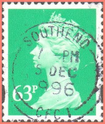 142machin-southendSON.jpg