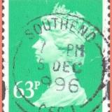 142machin-southendSON