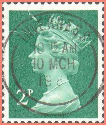 151machin-InvernessSON.jpg