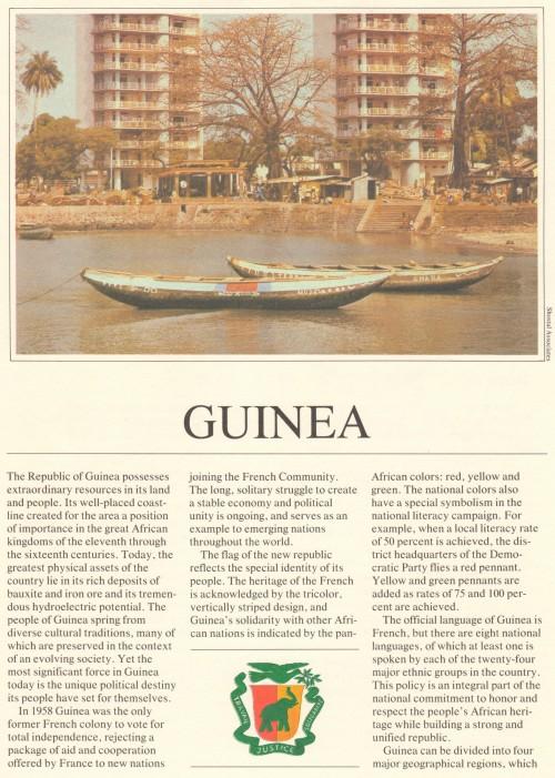 UFUN-brn-v1-Guinea-p2-50p.jpg