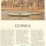 UFUN-brn-v1-Guinea-p2-50p